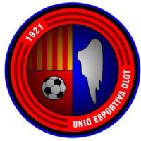 Unió Esportiva Olot