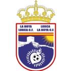 Hoya Lorca