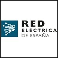 Red El�ctrica de Espa�a