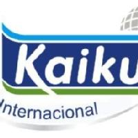 Kaiku Internacional