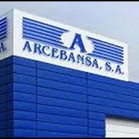 Arcebansa