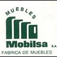 Muebles Mobilsa