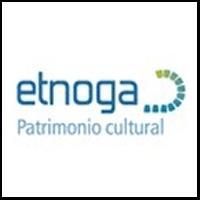 Etnoga Xestion Do Patrimonio Cultural