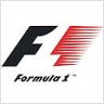 Classification of Formula 1 World Championship Drivers