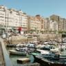 Ranking de las empresas con m�s empleados de Cantabria seg�n el Registro Mercantil