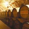 Ranking de las empresas con más empleados de La Rioja según el Registro Mercantil