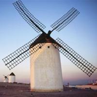 Ranking de las empresas con más empleados de Castilla La Mancha según el Registro Mercantil