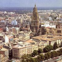 The Commercial Register's Ranking of Murcia's Largest Employers