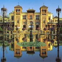Ranking de las empresas con m�s empleados de Andaluc�a seg�n el Registro Mercantil