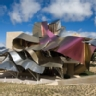 Ranking de las empresas con mayor facturaci�n de La Rioja seg�n el Registro Mercantil