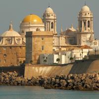 Ranking de las empresas con mayor facturaci�n de Andaluc�a seg�n el Registro Mercantil