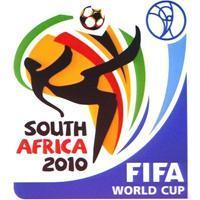 ¿Qué selección crees que ganará el Mundial de fútbol de Sudáfrica?