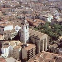 Results of the Autonomous Elections in Castile-La Mancha