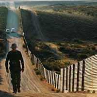 Ranking de las provincias españolas con más kilómetros de frontera