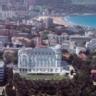 Ranking de los municipios con mayor densidad de poblaci�n de Cantabria