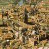 Ranking de los municipios con mayor densidad de población de Castilla-La Mancha