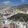 Ranking de los municipios con mayor densidad de población de las Islas Canarias
