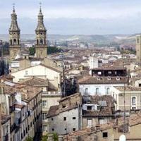 Ranking of the Most Densely Populated Municipalities of La Rioja