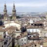 Ranking de los municipios con mayor densidad de población de La Rioja