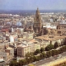 Ranking de los municipios con mayor densidad de poblacin de Murcia