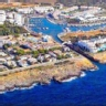 Ranking de los municipios ms extensos de las Islas Baleares