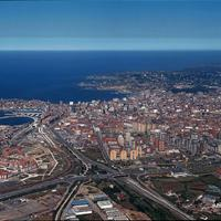 Ranking of the Municipalities with the Most Registered Homes in Asturias