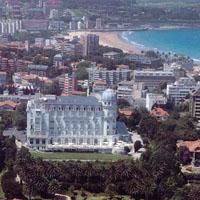 Ranking of the Municipalities with the Most Registered Homes in Cantabria