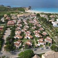 Ranking of the Municipalities with the Most Registered Homes in the Balearic Islands