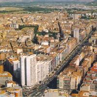 Ranking of the Municipalities with the Most Registered Homes in La Rioja