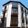 Ranking de los municipios con m�s edificios registrados en La Rioja