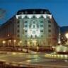Ranking de los municipios con más edificios registrados en el País Vasco