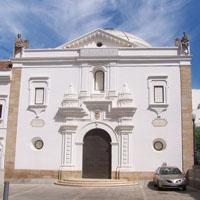 Resultados de las elecciones autonómicas en Extremadura