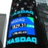 Ranking of the Companies with the Highest Share Price in the NASDAQ-100