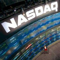 Ranking of the Companies with the Most Monthly Revaluation in the NASDAQ-100