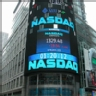 Ranking of the Companies with the Most Stock Movement in the NASDAQ Composite Index