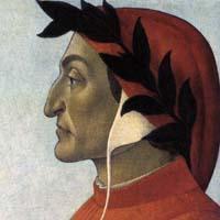 ¿Cuál es el mejor escritor italiano de todos los tiempos?