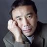 ¿Cuál es el mejor escritor japonés de todos los tiempos?