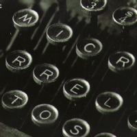¿Cuál es el mejor escritor australiano de todos los tiempos?