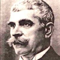 ¿Cuál es el mejor escritor búlgaro de todos los tiempos?