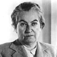 ¿Cuál es el mejor escritor chileno de todos los tiempos?