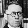 ¿Cuál es el mejor escritor danés de todos los tiempos?