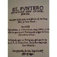 ¿Cuál es el mejor escritor salvadoreño de todos los tiempos?