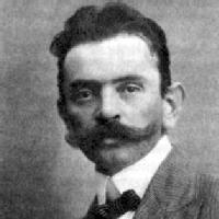 ¿Cuál es el mejor escritor esloveno de todos los tiempos?
