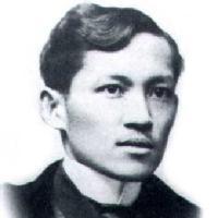 ¿Cuál es el mejor escritor filipino de todos los tiempos?