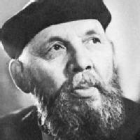 ¿Cuál es el mejor escritor finlandés de todos los tiempos?