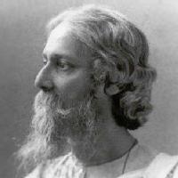 ¿Cuál es el mejor escritor hindú de todos los tiempos?