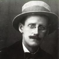 �Cu�l es el mejor escritor irland�s de todos los tiempos?
