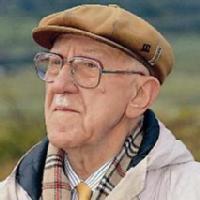¿Cuál es el mejor escritor islandés de todos los tiempos?