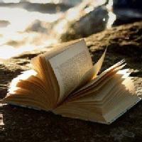 �Cu�l es el mejor escritor mexicano de todos los tiempos?