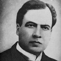 ¿Cuál es el mejor escritor nicaragüense de todos los tiempos?